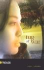 Image for Tug-of-War