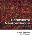 Image for Behavioral neuroscience