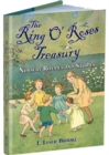 Image for The ring o' roses treasury  : nursery rhymes and stories