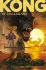 Image for Kong of Skull Island