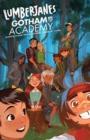 Image for Gotham Academy