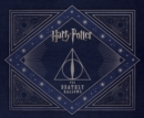 Image for Harry Potter Deathly Hallows Hardcover R