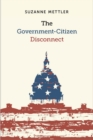 Image for The government-citizen disconnect
