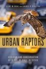 Image for Urban Raptors
