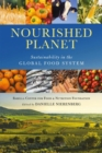 Image for Nourished Planet