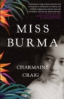 Image for Miss Burma