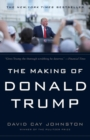 Image for The making of Donald Trump