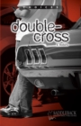 Image for Double-Cross