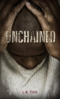 Image for Unchained