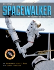 Image for Becoming a spacewalker: my journey to the stars
