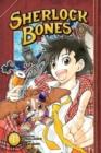 Image for Sherlock BonesVolume 1