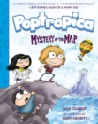 Image for Poptropica: Book 1: Mystery of the Map