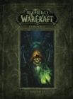 Image for World of warcraftChronicle volume 2