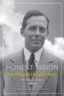 Image for Honest Vision: The Donald Douglas Story: Timeless leadership lessons from an engineering mind and aviation icon