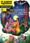 Image for Midsummer night's dream.
