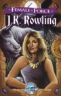 Image for J.K. Rowling