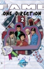 Image for FAME: One Direction #2