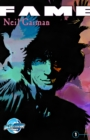 Image for FAME Neil Gaiman