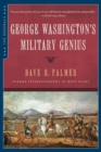 Image for George Washington : Military Genius