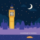 Image for Counting in London