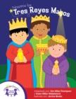 Image for Nosotros los Tres Reyes Magos