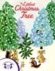 Image for Littlest Christmas Tree
