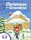 Image for Christmas With Grandma