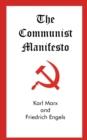 Image for The Communist Manifesto