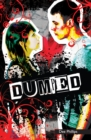Image for Dumped