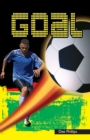Image for Goal