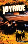 Image for Joyride