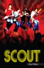 Image for Scout