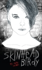 Image for Skinhead Birdy