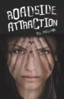 Image for Roadside Attraction