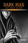 Image for The Dark Glass (Orange Series)