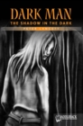 Image for The Shadow in the Dark (Orange Series)