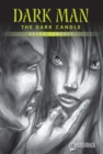Image for The Dark Candle (Green Series)