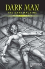 Image for The Dark Machine (Green Series)