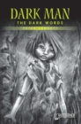 Image for The Dark Words (Green Series)