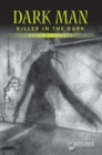 Image for Killer in the Dark (Green Series)