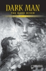 Image for The Dark River (Yellow Series)