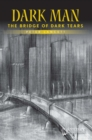Image for The Bridge of Dark Tears (Yellow Series)