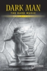 Image for The Dark Music (Yellow Series)