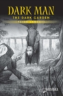 Image for The Dark Garden (Yellow Series)