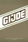 Image for G.I. Joe  : the complete collectionVolume 9 : Volume 9 : The Complete Collection