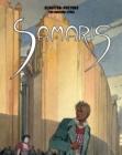 Image for Samaris