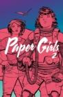 Image for Paper girlsVolume 2