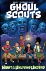 Image for Ghoul Scouts: Night of the Unliving Undead