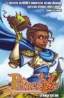 Image for Princeless  : save yourselfVolume 1