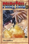 Image for Fairy tail59